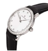 Blancpain Villeret 29mm Ultra Slim (6102-4628-95A)