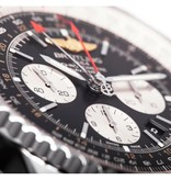 Breitling Navitimer GMT (AB044121/BD24)