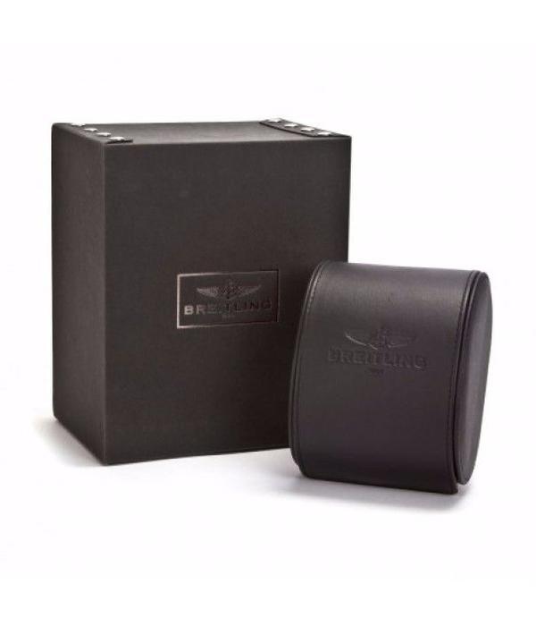 Breitling Colt Chronograph (A7338811/BD43)