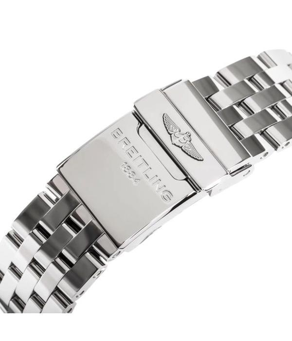 Breitling Chronomat 01  (AB011012/B967)