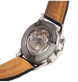 Breitling Navitimer (AB012721/C889)