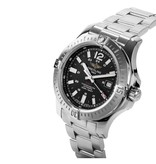 Breitling Colt Automatic (A1738811/BD44)