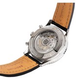 Breitling Navitimer 01 46 (AB012721/BD09)