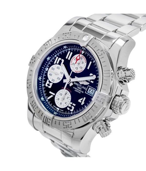 Breitling Breitling Avenger II [A1338111/BC33]