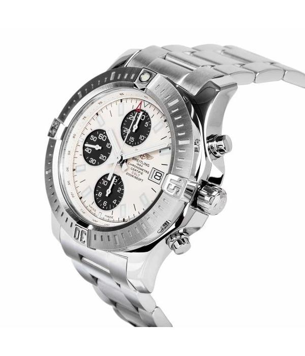 Breitling Colt Chronograph Automatic (A1338811/G804)