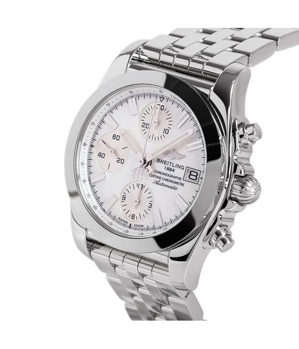 Breitling Chronomat 38 (W1331012/A774)