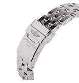 Breitling Chronomat 38 Sleek T  (W1331012/A774)