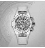 Hublot Big Bang Limited Edition (411.JX.4802.RT)