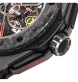 Hublot Big Bang Ferrari (401.NJ.0123.VR)