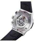 Hublot Classic Fusion Aerofusion Chronograph (525.NX.0170.LR)