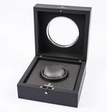 Hublot Big Bang Caviar Ceramic Black Caviar 41mm (346.CX.1800.RX)