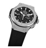 Hublot Big Bang (311.SX.1170.GR)