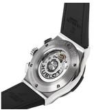 Hublot Classic Fusion Chronograph Titanium Opalin 45mm (521.NX.2611.LR)