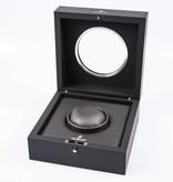 Hublot Classic Fusion Chronograph Black Magic 45mm (521.CM.1771.RX)