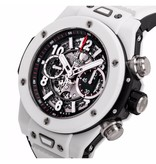 Hublot Big Bang Unico White Ceramic (411.HX.1170.RX)