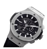 Hublot Big Bang Chronograph Steel 44mm (311.SX.1170.RX)