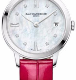 Baume & Mercier Classima [M0A10325]