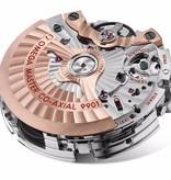 Omega Speedmaster Racing Master Chronometer [329.32.44.51.01.001]