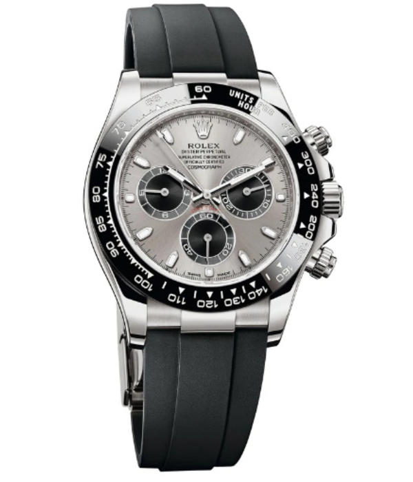 Rolex Cosmograph Daytona (116519LN)