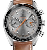 Omega Speedmaster RACING OMEGA CO-AXIAL MASTER CHRONOMETER CHRONOGRAPH 44.25 MM [329.32.44.51.06.001]