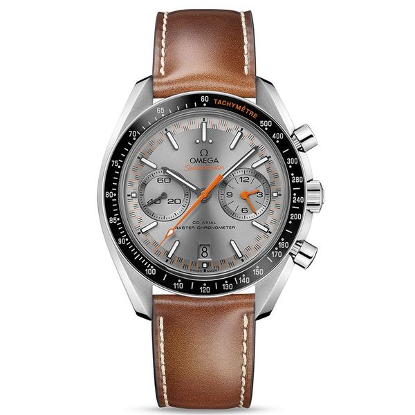 Speedmaster Racing Chronograph 44mm