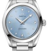 Omega Seamaster Aqua Terra Quartz 28mm (O220.10.28.60.53.001)