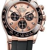 Rolex Cosmograph Daytona (116515LN)