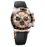 Rolex Oyster Perpetual Cosmograph Daytona (116515LN)
