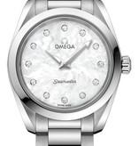 Omega Seamaster Aqua Terra Quartz 28mm (O220.10.28.60.55.001)