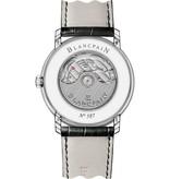 Blancpain Villeret Ultra [6653Q-1504-55A]