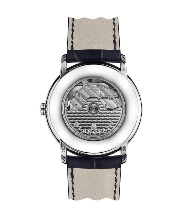 Blancpain Villeret Ultraplate [6653Q-1529-55B]