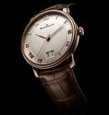 Blancpain Villeret Grand Date [6669-3642-55A]