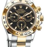 Rolex Cosmograph Daytona (116503)