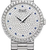Piaget Traditional (G0A37043)