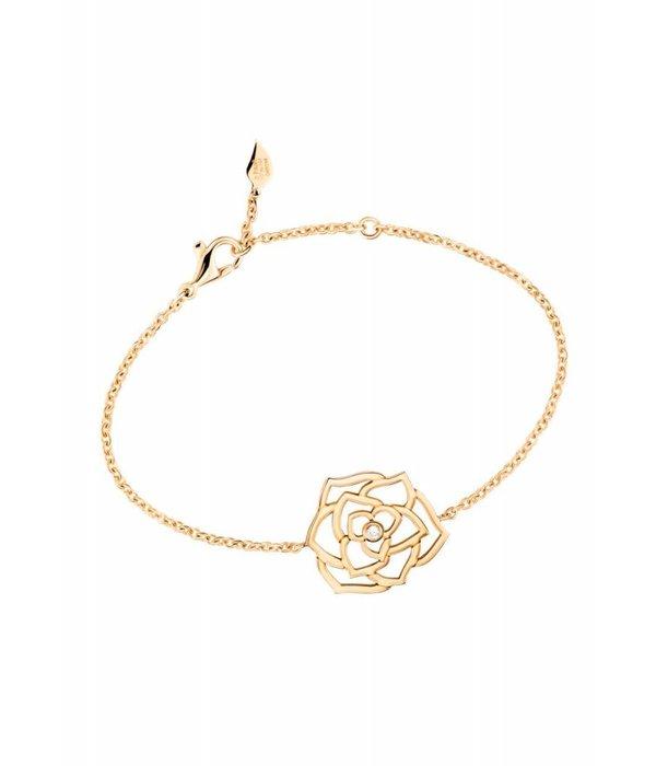 Piaget Rose