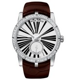 Roger Dubuis Excalibur 36mm  (RDDBEX0463)