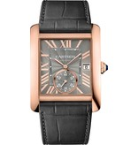 Cartier Tank MC 44mm [WGTA0014]