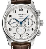 Longines Master collection [L28594783]