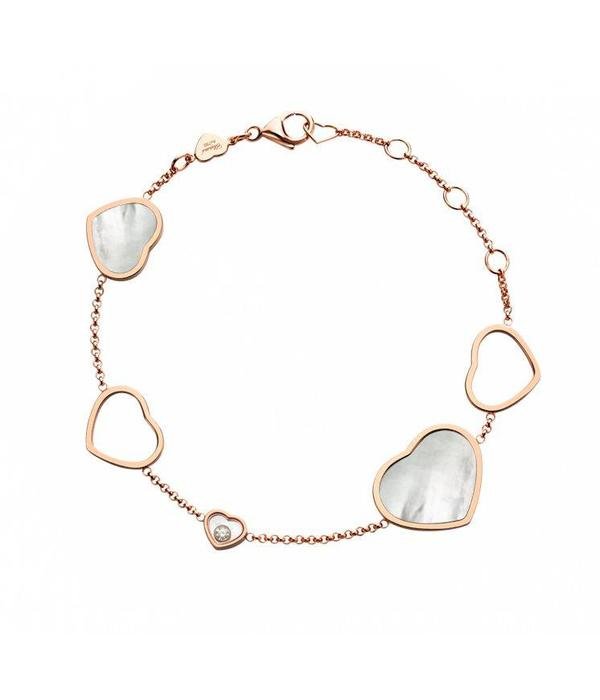 Chopard Happy Diamonds Armband