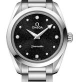 Omega Seamaster Aqua Terra Quartz 28mm (O220.10.28.60.51.001)