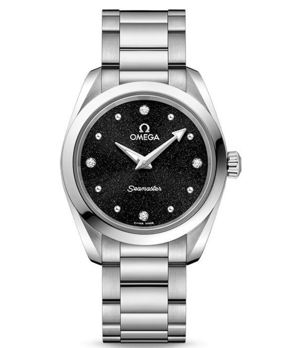 Omega Seamaster [220.10.28.60.51.001]