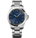 Longines Conquest 41mm [L3.716.4.96.6]