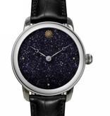 Christiaan v.d Klaauw Orion lady stardust [CKOD3364]