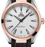 Omega Seamaster Aqua Terra [220.22.41.21.02.001]