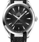 Omega Seamaster Aqua Terra [220.12.41.21.01.001]