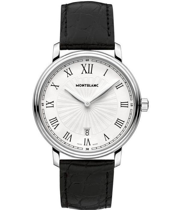 Montblanc Tradition 40mm  (112633)