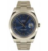 Rolex Datejust II [116300]
