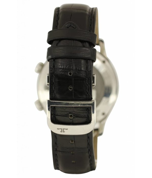 Jaeger-LeCoultre Master Control Memovox [Q1418430]