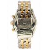Breitling Chronomat Evolution [C13356]