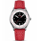 Omega The Seamaster Olympic Games Collection [522.32.40.20.01.004]